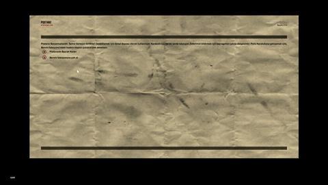 https://forum.donanimhaber.com/cache-v2?path=http://store.donanimhaber.com/f0/8f/f3/f08ff3cf891a4c5679f139ef198558a1.jpeg&t=0&width=480&text=1