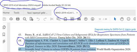https://forum.donanimhaber.com/cache-v2?path=http://store.donanimhaber.com/f0/db/73/f0db73bb09472e5193a585e53220bb3b.jpeg&t=0&width=480&text=1