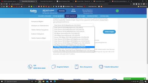 https://forum.donanimhaber.com/cache-v2?path=http://store.donanimhaber.com/f4/c8/cd/f4c8cdd9527d236571421d38930fbb16.png&t=0&width=480&text=1