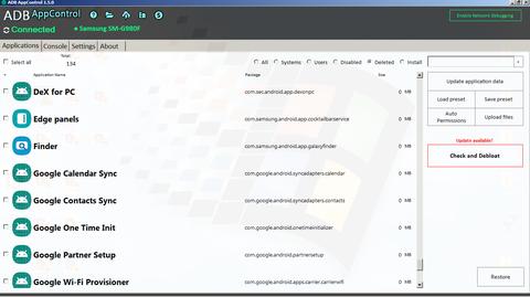 https://forum.donanimhaber.com/cache-v2?path=http://store.donanimhaber.com/f7/51/ae/f751aece2d031e1fad6897e34c7709dc.png&t=0&width=480&text=1