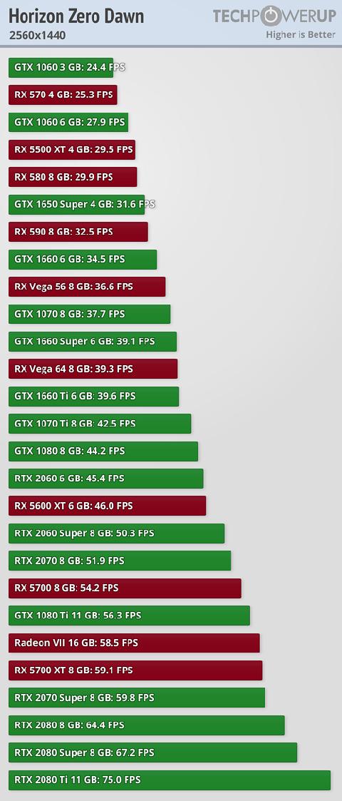 https://forum.donanimhaber.com/cache-v2?path=http://store.donanimhaber.com/f7/54/d9/f754d949028ab2adc7abb54c86ce1eed.png&t=0&width=480&text=1
