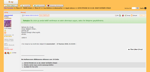 https://forum.donanimhaber.com/cache-v2?path=http://store.donanimhaber.com/fb/2c/df/fb2cdf4a30f4db444465c6902809cac2.png&t=0&width=480&text=0