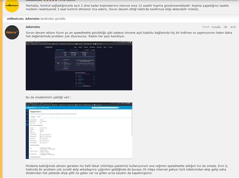 https://forum.donanimhaber.com/cache-v2?path=http://store.donanimhaber.com/fe/91/f4/fe91f4b053b0320a6f460165c536b945.png&t=0&width=480&text=1