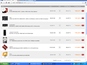 https://forum.donanimhaber.com/cache-v2?path=https%3a%2f%2fforum.donanimhaber.com%2fstore%2f00%2fa4%2f14%2f00a414d866fba03889d37ee10648bdc5.png&t=1&text=0&width=87
