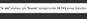 https://forum.donanimhaber.com/cache-v2?path=https%3a%2f%2fforum.donanimhaber.com%2fstore%2f05%2f8c%2fc6%2f058cc602dcd0480f043e9a36003ad4f4.png&t=1&text=0&width=87