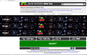 https://forum.donanimhaber.com/cache-v2?path=https%3a%2f%2fforum.donanimhaber.com%2fstore%2f0c%2f73%2fdd%2f0c73dd3162985da6f3414879c0329300.png&t=1&text=0&width=87