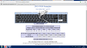 https://forum.donanimhaber.com/cache-v2?path=https%3a%2f%2fforum.donanimhaber.com%2fstore%2f0c%2f96%2ffe%2f0c96fe97ffed41745dc1aad28cb48073.png&t=1&text=0&width=87