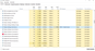 https://forum.donanimhaber.com/cache-v2?path=https%3a%2f%2fforum.donanimhaber.com%2fstore%2f0e%2fbc%2fe3%2f0ebce381048fda85b6a1f0d623e15530.png&t=1&text=0&width=87