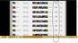https://forum.donanimhaber.com/cache-v2?path=https%3a%2f%2fforum.donanimhaber.com%2fstore%2f16%2f8e%2f60%2f168e60cd4396d4b040fbbac60a5b7fc3.png&t=1&text=0&width=87