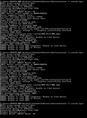 https://forum.donanimhaber.com/cache-v2?path=https%3a%2f%2fforum.donanimhaber.com%2fstore%2f17%2f59%2f56%2f1759563b921d86bfe094b347be149731.PNG&t=1&text=0&width=87