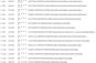 https://forum.donanimhaber.com/cache-v2?path=https%3a%2f%2fforum.donanimhaber.com%2fstore%2f1a%2fec%2f89%2f1aec89081abfb0218695ad94d72237b7.PNG&t=1&text=0&width=87