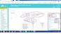 https://forum.donanimhaber.com/cache-v2?path=https%3a%2f%2fforum.donanimhaber.com%2fstore%2f1e%2f0f%2f17%2f1e0f1729259fd9b161edbcdce4a443b7.png&t=1&text=0&width=87