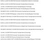 https://forum.donanimhaber.com/cache-v2?path=https%3a%2f%2fforum.donanimhaber.com%2fstore%2f1e%2f88%2f40%2f1e8840d8a3fd00f0fa986ec6fda23268.png&t=1&text=0&width=87