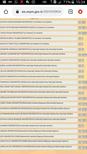https://forum.donanimhaber.com/cache-v2?path=https%3a%2f%2fforum.donanimhaber.com%2fstore%2f1e%2fe4%2f10%2f1ee410a8f4c0a8aef11bf3ed7ae2df1f.png&t=1&text=0&width=87