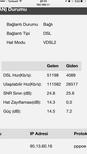 https://forum.donanimhaber.com/cache-v2?path=https%3a%2f%2fforum.donanimhaber.com%2fstore%2f22%2f20%2f9e%2f22209e39253026a1d217bb295fd1e42f.PNG&t=1&text=0&width=87