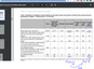https://forum.donanimhaber.com/cache-v2?path=https%3a%2f%2fforum.donanimhaber.com%2fstore%2f23%2fdd%2f8e%2f23dd8ef28e892c9854884b1cdd34b065.png&t=1&text=0&width=87