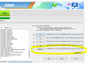 https://forum.donanimhaber.com/cache-v2?path=https%3a%2f%2fforum.donanimhaber.com%2fstore%2f25%2fc0%2fcc%2f25c0cc5e6285bec334388941451d8cbb.png&t=1&text=0&width=87