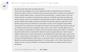 https://forum.donanimhaber.com/cache-v2?path=https%3a%2f%2fforum.donanimhaber.com%2fstore%2f26%2f64%2fad%2f2664ad40b576efc61c2ec5d523324325.png&t=1&text=0&width=87