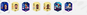https://forum.donanimhaber.com/cache-v2?path=https%3a%2f%2fforum.donanimhaber.com%2fstore%2f29%2f61%2fd5%2f2961d5cc662eff047e228151582aa63c.png&t=1&text=0&width=87