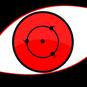 https://forum.donanimhaber.com/cache-v2?path=https%3a%2f%2fforum.donanimhaber.com%2fstore%2f2e%2fed%2f42%2f2eed42955b42eb624a9f587b2bd48b40.png&t=1&text=0&width=87