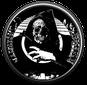 https://forum.donanimhaber.com/cache-v2?path=https%3a%2f%2fforum.donanimhaber.com%2fstore%2f34%2f30%2fbb%2f3430bb7caf8f2723239fa9b40826b2e6.png&t=1&text=0&width=87
