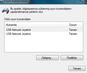 https://forum.donanimhaber.com/cache-v2?path=https%3a%2f%2fforum.donanimhaber.com%2fstore%2f35%2f7f%2f68%2f357f68a10a3682b13eec1c70537d9e14.PNG&t=1&text=0&width=87