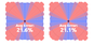 https://forum.donanimhaber.com/cache-v2?path=https%3a%2f%2fforum.donanimhaber.com%2fstore%2f3a%2fcd%2f1c%2f3acd1c687663756b81a032a0b16e91de.png&t=1&text=0&width=87