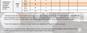 https://forum.donanimhaber.com/cache-v2?path=https%3a%2f%2fforum.donanimhaber.com%2fstore%2f3b%2f9b%2f5b%2f3b9b5b047a7f4666a56de7cc1ab9a848.png&t=1&text=0&width=87