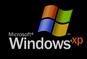 https://forum.donanimhaber.com/cache-v2?path=https%3a%2f%2fforum.donanimhaber.com%2fstore%2f3f%2f6a%2f80%2f3f6a804598c9d57587edb485572c23ed.png&t=1&text=0&width=87