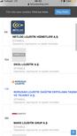 https://forum.donanimhaber.com/cache-v2?path=https%3a%2f%2fforum.donanimhaber.com%2fstore%2f41%2fc2%2f1c%2f41c21c5782f301218df6b0ec0bacf3eb.png&t=1&text=0&width=87