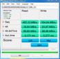 https://forum.donanimhaber.com/cache-v2?path=https%3a%2f%2fforum.donanimhaber.com%2fstore%2f43%2f96%2fb6%2f4396b684487e930bb932f038965a5193.png&t=1&text=0&width=87