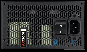 https://forum.donanimhaber.com/cache-v2?path=https%3a%2f%2fforum.donanimhaber.com%2fstore%2f43%2f9f%2f06%2f439f06d7a9e71788cb8754adcf102d96.png&t=1&text=0&width=87