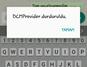 https://forum.donanimhaber.com/cache-v2?path=https%3a%2f%2fforum.donanimhaber.com%2fstore%2f44%2fad%2f78%2f44ad7805845f12d0985f635a656a67b0.png&t=1&text=0&width=87