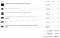 https://forum.donanimhaber.com/cache-v2?path=https%3a%2f%2fforum.donanimhaber.com%2fstore%2f45%2fef%2ffa%2f45effa7bea2980e76aabd788c341aa92.png&t=1&text=0&width=87