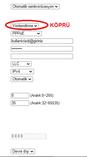 https://forum.donanimhaber.com/cache-v2?path=https%3a%2f%2fforum.donanimhaber.com%2fstore%2f4c%2ff6%2f6f%2f4cf66feec50c6f8b35cccbd7d5f3edb6.png&t=1&text=0&width=87