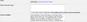 https://forum.donanimhaber.com/cache-v2?path=https%3a%2f%2fforum.donanimhaber.com%2fstore%2f4d%2fb1%2f9c%2f4db19c59848dccdbc73fa6b9e9fd28b6.png&t=1&text=0&width=87