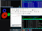 https://forum.donanimhaber.com/cache-v2?path=https%3a%2f%2fforum.donanimhaber.com%2fstore%2f4d%2fe0%2fa0%2f4de0a07119db8b9ac787d672f48474dc.png&t=1&text=0&width=87