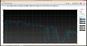 https://forum.donanimhaber.com/cache-v2?path=https%3a%2f%2fforum.donanimhaber.com%2fstore%2f4f%2f4d%2f79%2f4f4d79d3dbff2290da43ce7bf24edd45.png&t=1&text=0&width=87