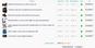 https://forum.donanimhaber.com/cache-v2?path=https%3a%2f%2fforum.donanimhaber.com%2fstore%2f53%2fdf%2f1c%2f53df1cf29e6698203649dbb74f764254.PNG&t=1&text=0&width=87
