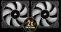 https://forum.donanimhaber.com/cache-v2?path=https%3a%2f%2fforum.donanimhaber.com%2fstore%2f55%2f26%2fc3%2f5526c35b9850fe8656aad5163f82167b.png&t=1&text=0&width=87