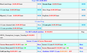 https://forum.donanimhaber.com/cache-v2?path=https%3a%2f%2fforum.donanimhaber.com%2fstore%2f57%2f28%2fe1%2f5728e1a9aaa2533bae65f12a027e5b9e.png&t=1&text=0&width=87