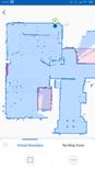 https://forum.donanimhaber.com/cache-v2?path=https%3a%2f%2fforum.donanimhaber.com%2fstore%2f59%2fc8%2fb6%2f59c8b6c508f8e6c53ca376ec0647b5fd.png&t=1&text=0&width=87