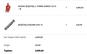 https://forum.donanimhaber.com/cache-v2?path=https%3a%2f%2fforum.donanimhaber.com%2fstore%2f59%2fd8%2f0a%2f59d80aa542392da4e8ffc8e1c22fb733.png&t=1&text=0&width=87