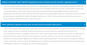 https://forum.donanimhaber.com/cache-v2?path=https%3a%2f%2fforum.donanimhaber.com%2fstore%2f5a%2f26%2ff0%2f5a26f08dcb63567961edf202b2e91b0b.png&t=1&text=0&width=87