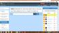 https://forum.donanimhaber.com/cache-v2?path=https%3a%2f%2fforum.donanimhaber.com%2fstore%2f5f%2f50%2f06%2f5f50062d84ce8ea96afd0868527a8660.png&t=1&text=0&width=87