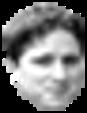 https://forum.donanimhaber.com/cache-v2?path=https%3a%2f%2fforum.donanimhaber.com%2fstore%2f61%2f57%2f12%2f615712ef5d0066f8a35cd93315c376f4.png&t=1&text=0&width=87