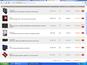 https://forum.donanimhaber.com/cache-v2?path=https%3a%2f%2fforum.donanimhaber.com%2fstore%2f63%2ffd%2f4d%2f63fd4d5646b26d63f6925ddf30855f40.png&t=1&text=0&width=87