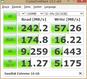 https://forum.donanimhaber.com/cache-v2?path=https%3a%2f%2fforum.donanimhaber.com%2fstore%2f66%2f19%2fae%2f6619ae38d596b97acdd25d3ecffdeed4.png&t=1&text=0&width=87