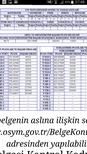 https://forum.donanimhaber.com/cache-v2?path=https%3a%2f%2fforum.donanimhaber.com%2fstore%2f70%2f49%2f6f%2f70496fc8e4ff663137e784640ce63f45.png&t=1&text=0&width=87