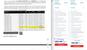 https://forum.donanimhaber.com/cache-v2?path=https%3a%2f%2fforum.donanimhaber.com%2fstore%2f71%2fbf%2fcb%2f71bfcbcf897fe38fd13ad027dba09c88.png&t=1&text=0&width=87